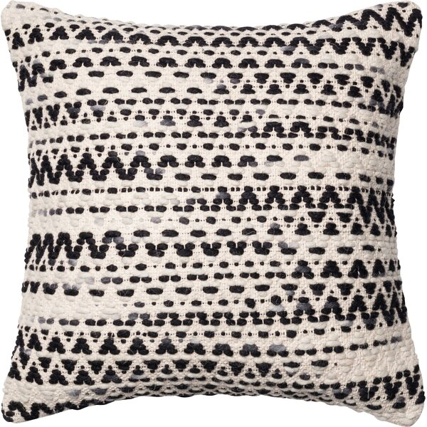 Routt Pillow Cover by Bungalow Rose