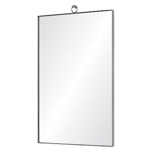 Corrigan Studio Deven Wall Mirror