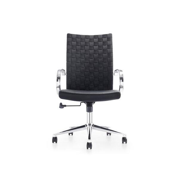 Gutierrez Office Chair by Orren Ellis