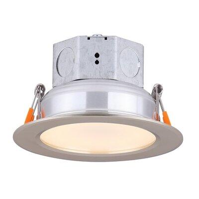 Amax Lighting LED-SR4SP/NKL