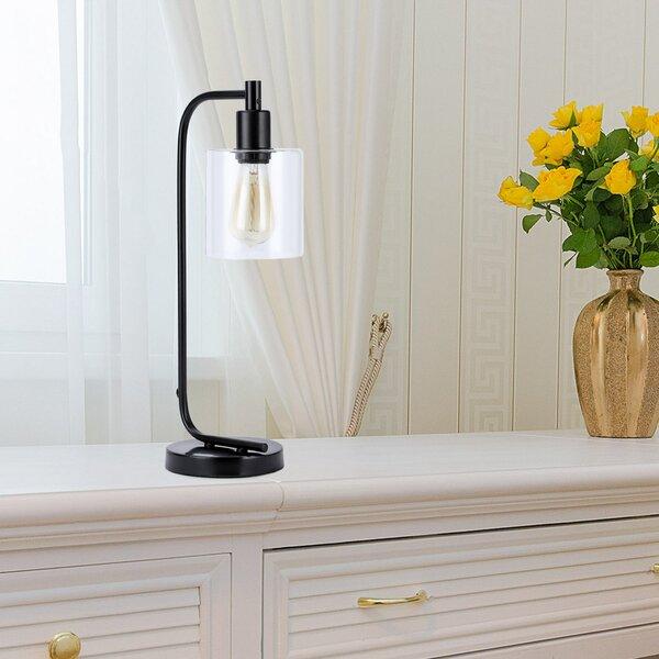 Kellems 19 Desk Lamp