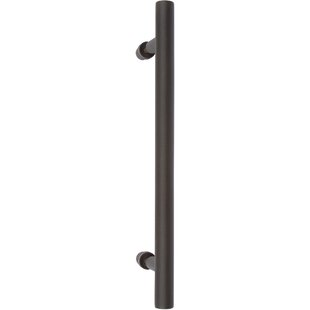 Interior Barn Door Handles Wayfair