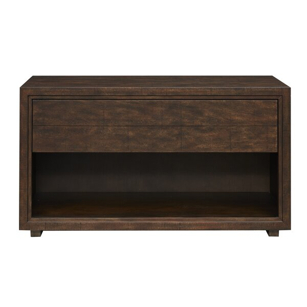 Bay Console Table By Harbor House