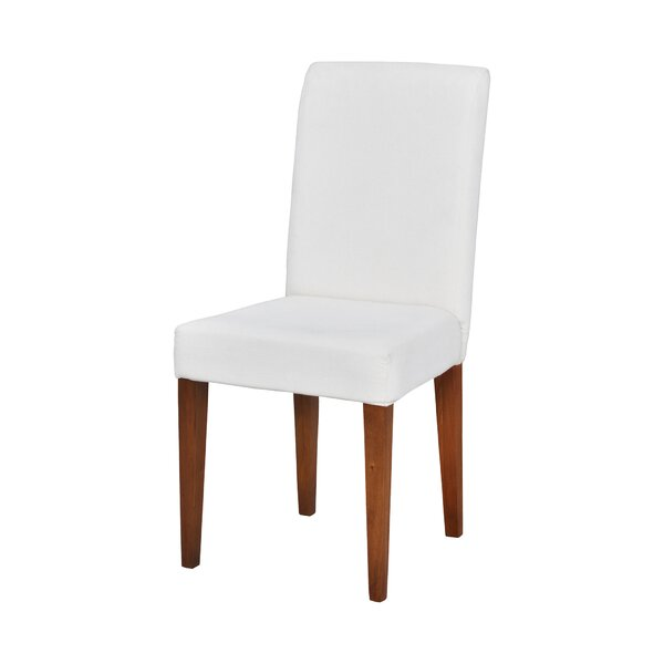 Preston Parson Chair by Darby Home Co