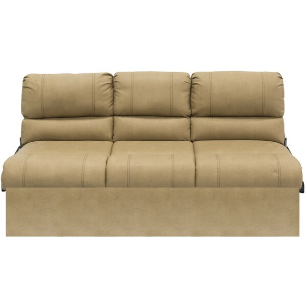 Jackknife Sofa Bed By Ebern Designs