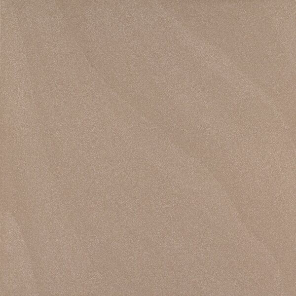 Optima 24 x 24 Porcelain Field Tile in Green by MSI