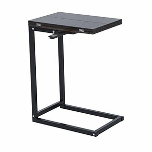Buy luxury Judkins Expanding Tray Table by Symple Stuff
