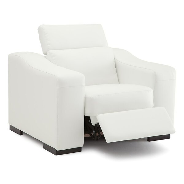 Cortez II Wallhugger Recliner by Palliser Furniture