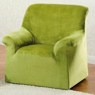 Sundowner Armchair Cover