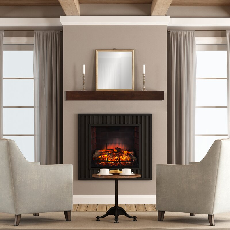 shenandoah important fireplace traditional open mantels pearl an structure is about mantel a shelf