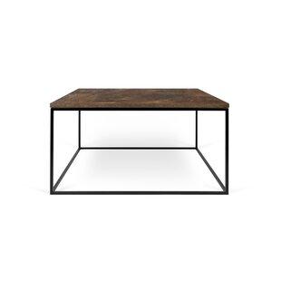 Read Reviews Soltane Coffee Table ByBrayden Studio