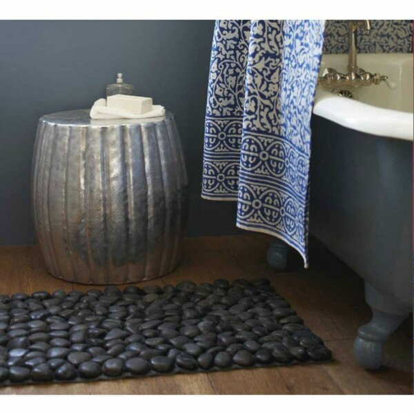 End Table by VivaTerra