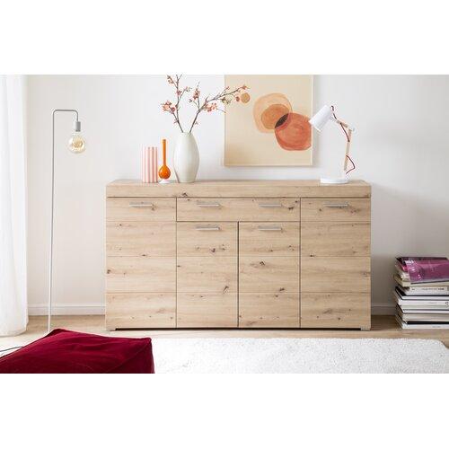 Kommode Wheatland ModernMoments   Wohnzimmer > Schränke > Kommoden   ModernMoments