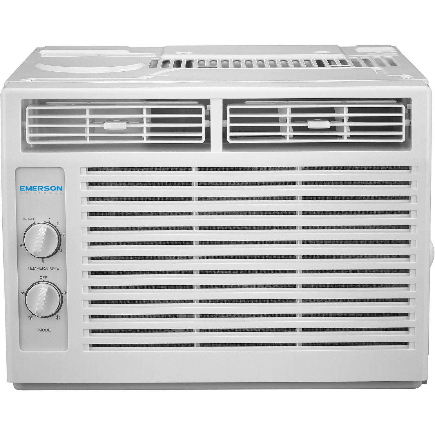 23 000 btu air conditioner air conditioner guided for 12 000 btu window air conditioner with heat