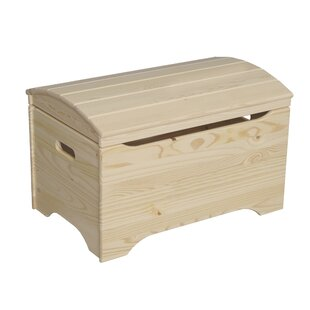 Best Toy Box By Little Colorado