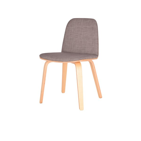 Bloom Side Chair by m.a.d. Furniture
