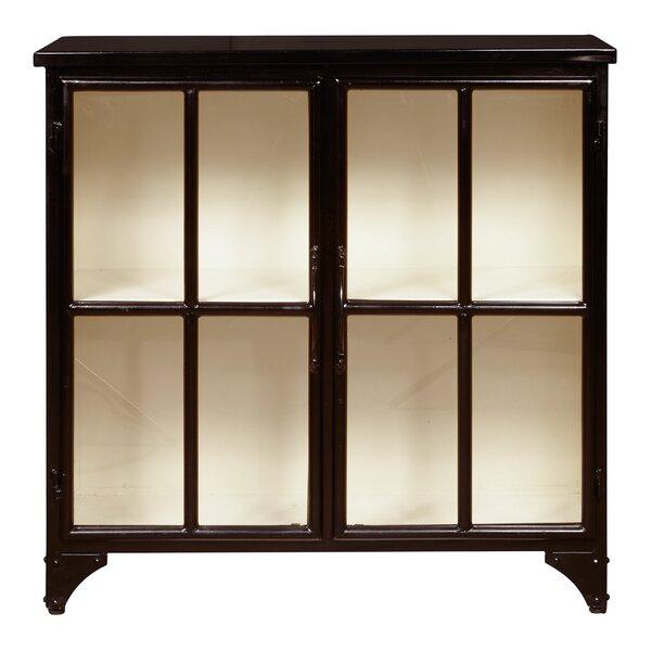 Grazia Accent Cabinet