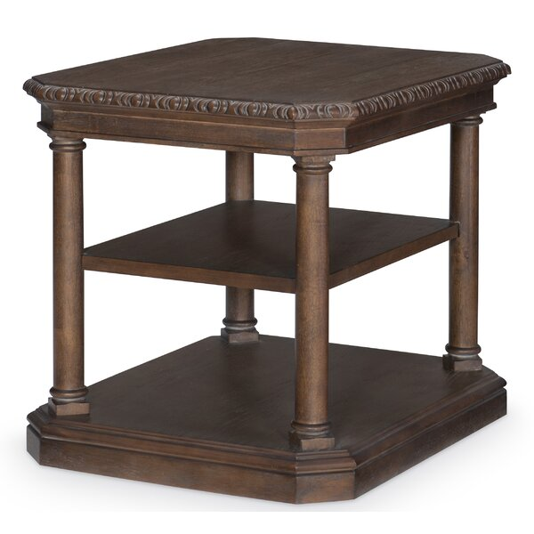End Table By Rachael Ray Home