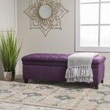 Fine Light Purple Ottoman Wayfair Ncnpc Chair Design For Home Ncnpcorg