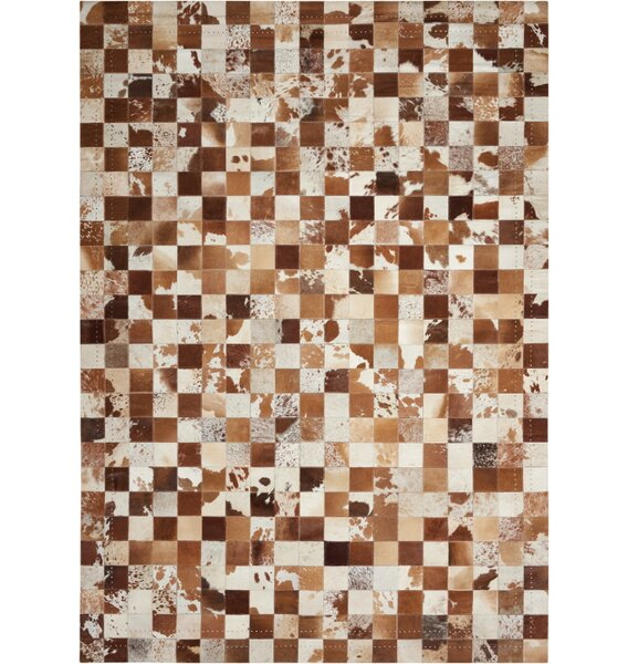 Medley Beige/Brown Area Rug by Barclay Butera
