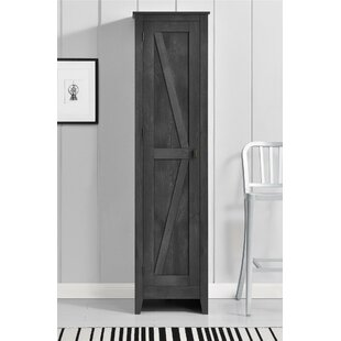 Search Results For Tall Narrow Storage Cabinet