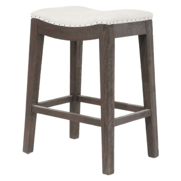 Prospect 27 Bar Stool by Greyleigh