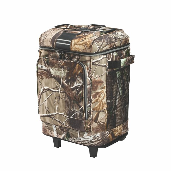 42 Can Picnic Cooler by Coleman