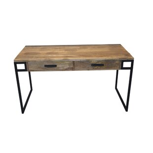 Antora Writing Desk by Foundry Select Read Reviews