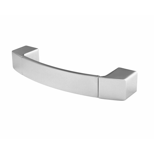 Kenzo Wall Mounted Towel Ring by Pfister