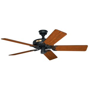 52″ Original 5-Blade Ceiling Fan