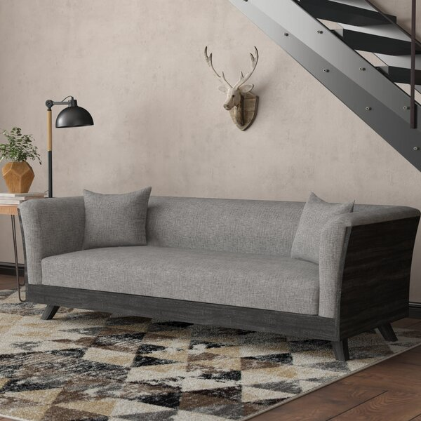 Discount Dallon Sofa by Foundry Select by Foundry Select