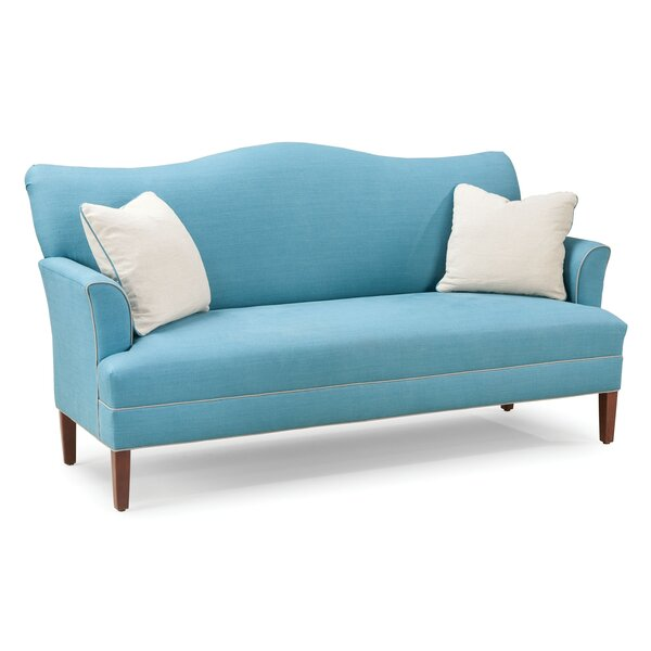 Eden Sofa by Fairfield Chair