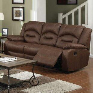 Novella 3 Seater Reclining Sofa ...
