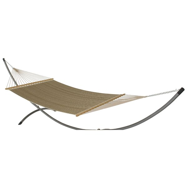 Mindi Sunbrella Tree Hammock by Red Barrel Studio
