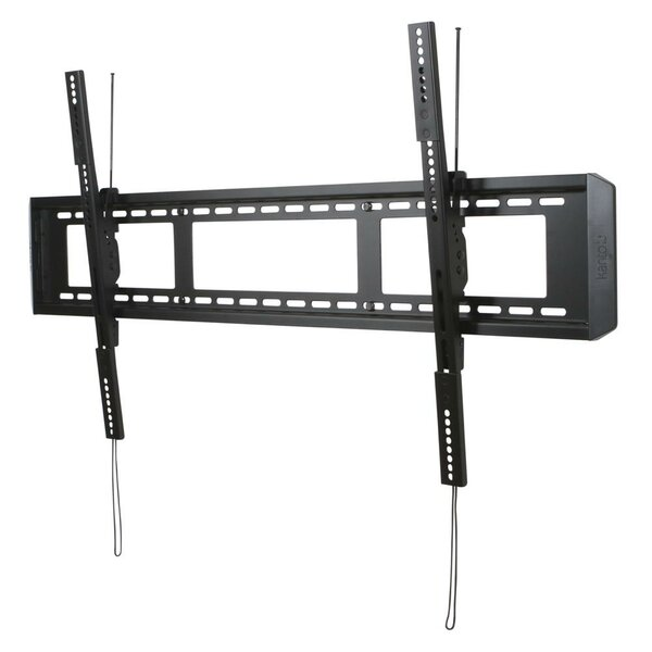 T6090 Tilting Mount for 60-inch to 90-inch TV by Kanto