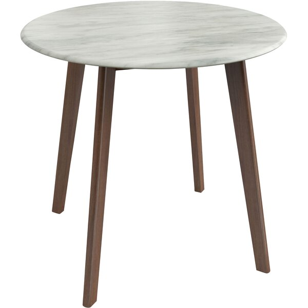 Lanoue Dining Table By Hashtag Home