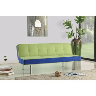 Corbiere Sleeper Sofa Orren Ellis