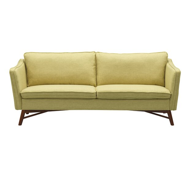 Horley Sofa by Corrigan Studio