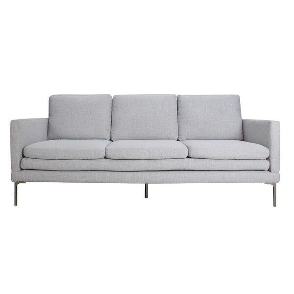 Syston Sofa by Orren Ellis