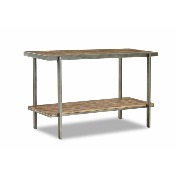 Maskell Console Table by Union Rustic