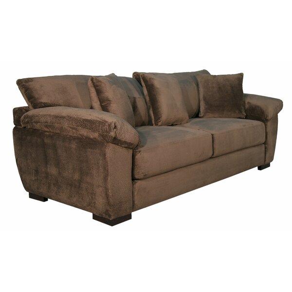 Ozment Sofa by Red Barrel Studio