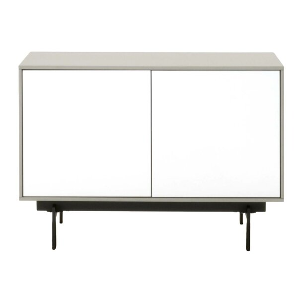 Tasha 31.5 TV Stand by Corrigan Studio