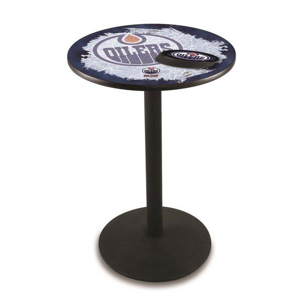 Pub Table by Holland Bar Stool