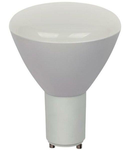 8.5 Watt (65-Watt) R30 Reflector Dimmable Flood LED Light Bulb by Westinghouse Lighting