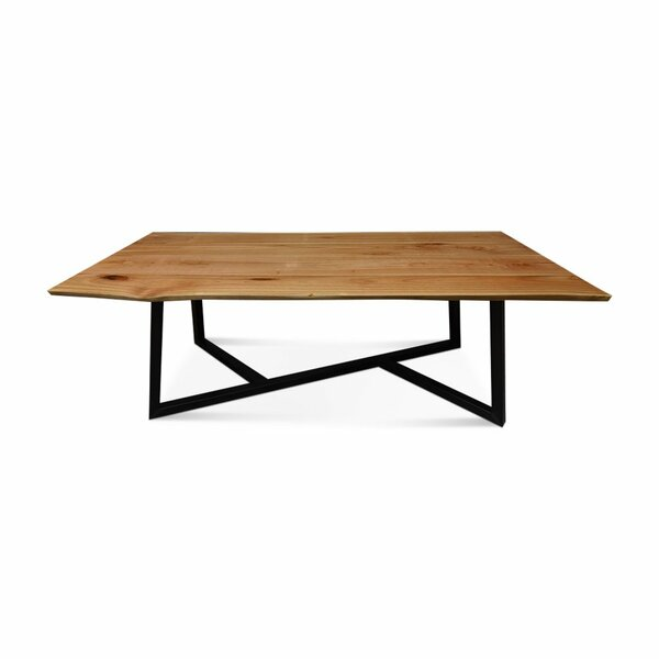 Rylan Dining Table by Corrigan Studio