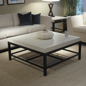 Spats Coffee Table Set by Allan Copley Designs