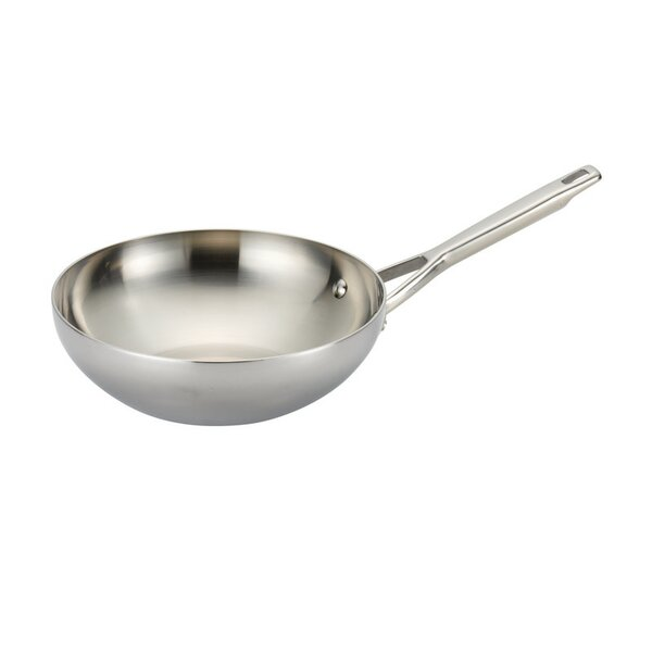 Tri-Ply 10.5 Non-Stick Frying Pan by Anolon