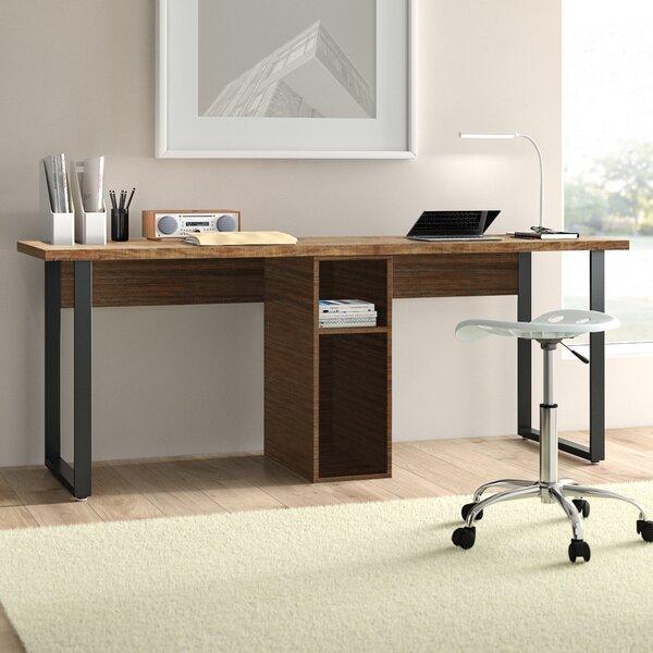 Beck Computer Desk