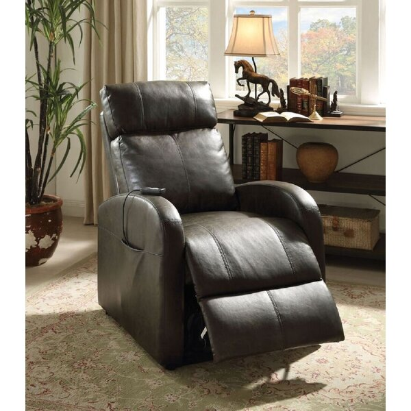 Find Out The New Recliner Hot Deals 30 Off By Southern