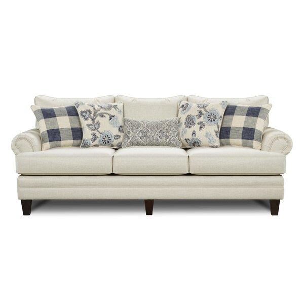 Saniyah Sofa by Darby Home Co